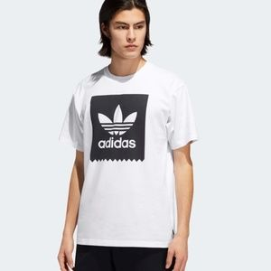NWT Adidas Men's Originals BB Tee